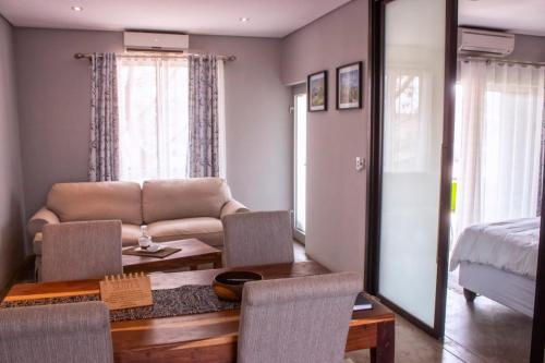 The Village Executive Suites, Windhoek East