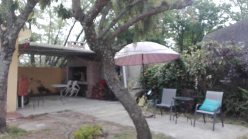 Monoambiente en Salinas, n.a348