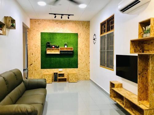 Box Homestay Alor Setar 12pax, Kota Setar
