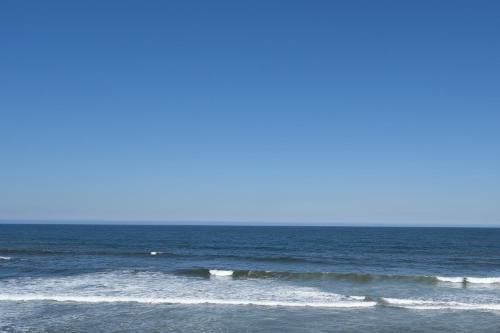 Beach Shell House, Ovar