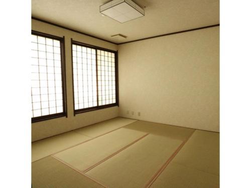 Kamosu Mori - Vacation STAY 82568, Tōkamachi