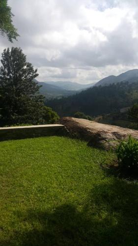 Cathmar Cottages, Mbabane East