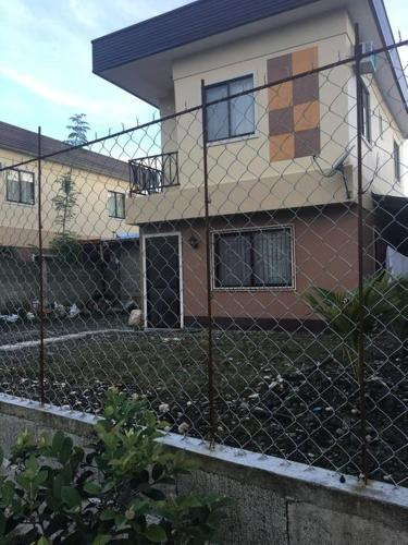 Pines Mansion II, Butuan City