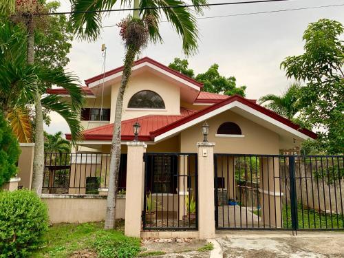 Cebu Lovely Serene Home, Consolacion