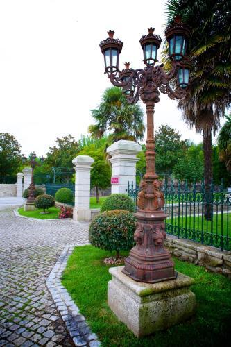 Quinta de Resela, Vila Verde