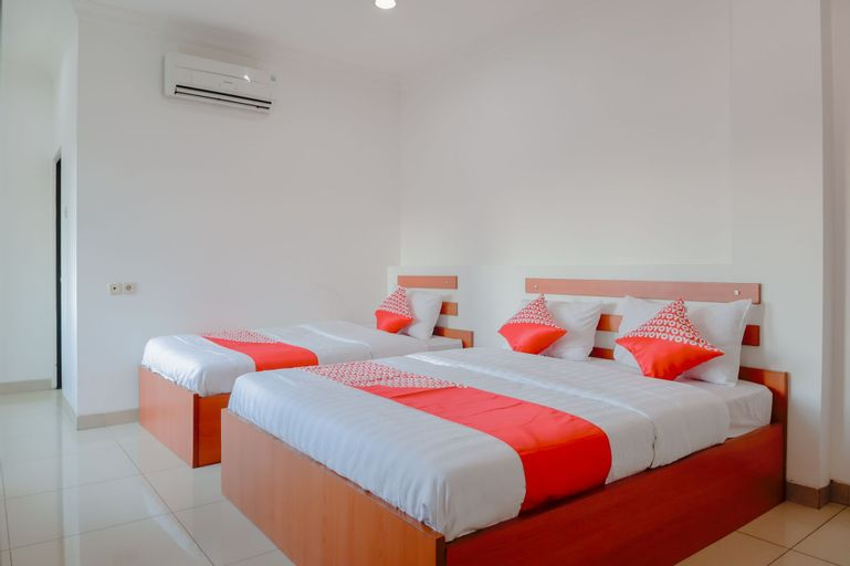 Puri Inn, Central Jakarta