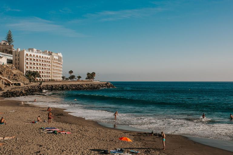 Servatur Green Beach, Las Palmas