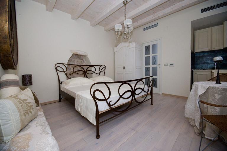Roko House, Dubrovnik