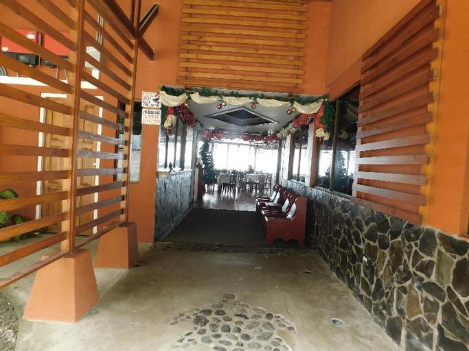 Hotel Playa Bonita, Limón