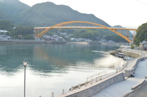 Guesthouse NEST - Hostel, Onomichi