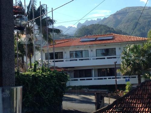 Rural de Sanroque, Santana