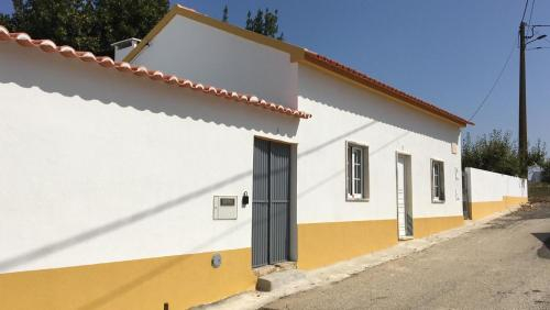 Pear Farm Villa, Bombarral