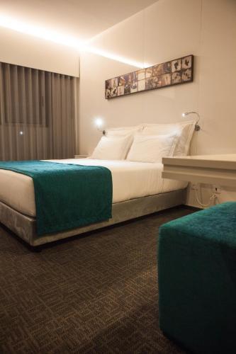 Hotel Costa Verde, Póvoa de Varzim