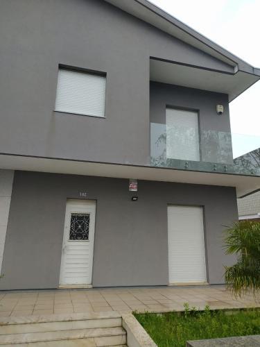 C&N in Braga Guesthouse, Braga
