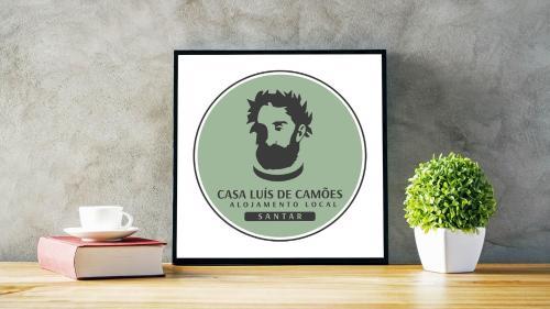 Casa Luis de Camoes, Nelas