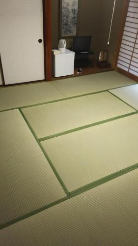 Travel Inn Yoitoko - Vacation STAY 89934, Kusatsu