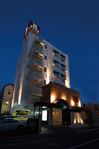 HOTEL KSEA (Adult Only), Matsudo