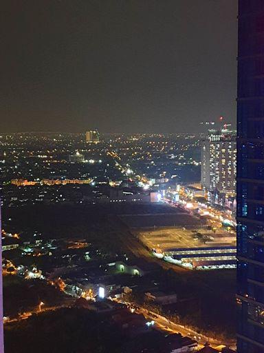 Cosmy Apartment Pakuwon Mall, Surabaya