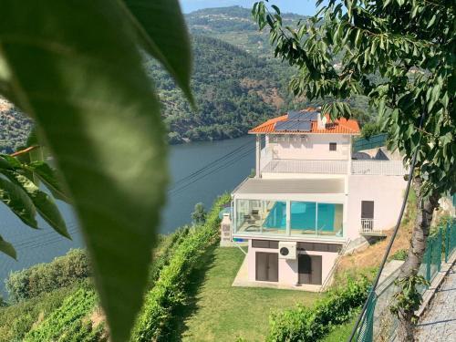 Douro Nest Houses, Resende