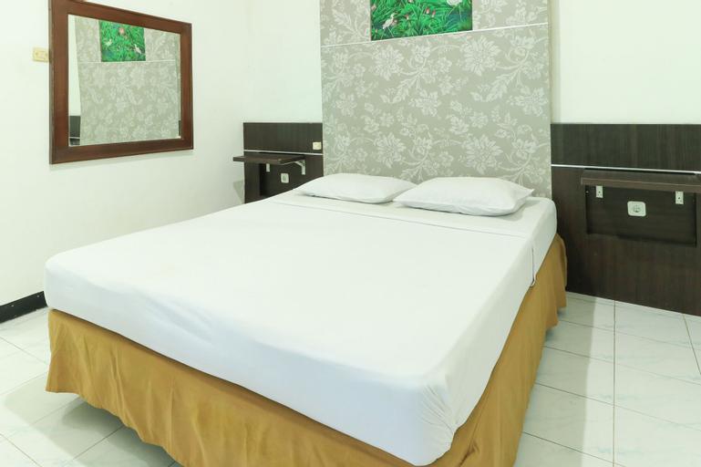 Griya Noumi Hotel, Surabaya