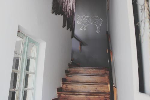 Casa Do Campo, Peniche