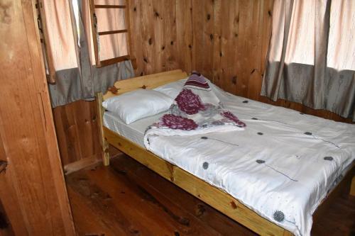 SAGADA VILLAGE BEDS Traditional House, Sagada