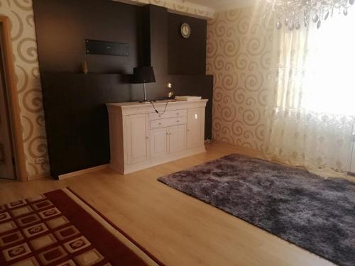 Hostel365, Shieliyskiy