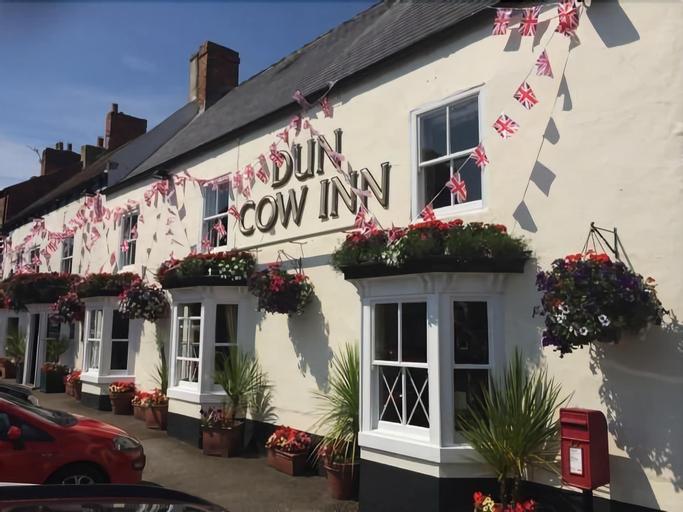 Dun Cow Inn, Durham