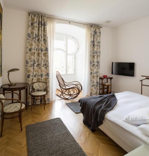 Villa Csonka by Hotel Privo, Targu Mures