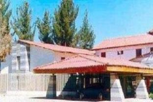 Hotel Don Carlos Juliaca, San Román