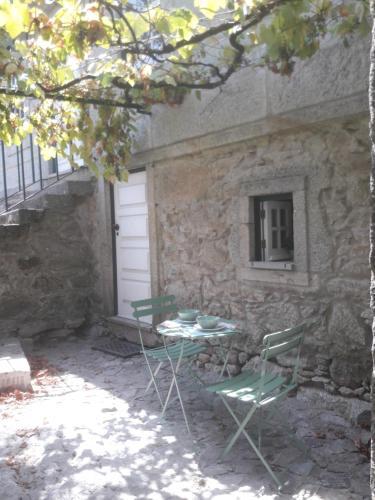 Lanhelas Country House - Nature Perfect Getaway, Caminha