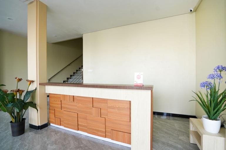 OYO 1330 Hotel Cahaya 3, Surabaya