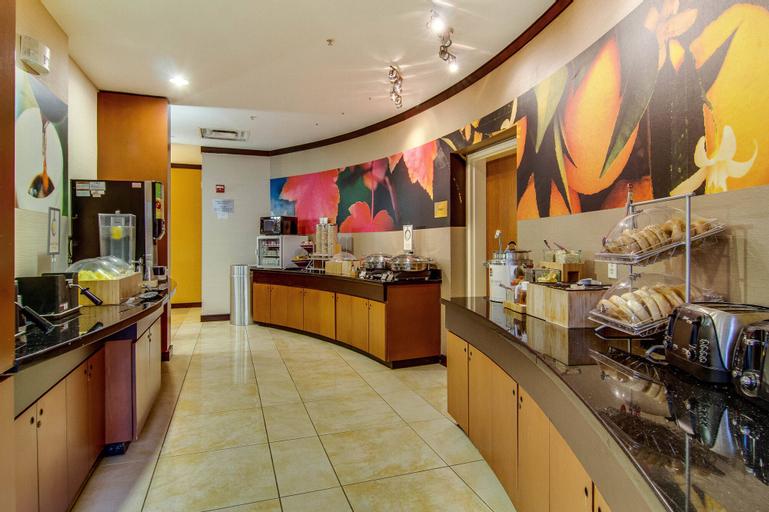 Fairfield Inn and Suites by Marriott, Flagler