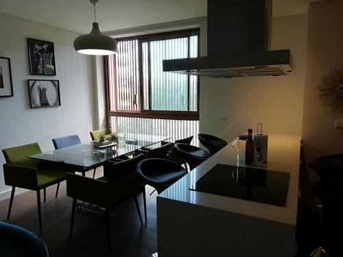 Beautiful Apartment - Campo Pequeno home, Lisboa
