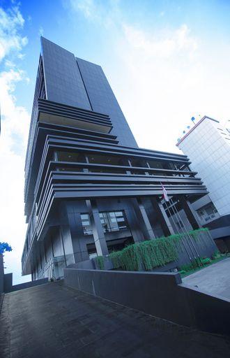 Bono Hotel Pekanbaru, Pekanbaru