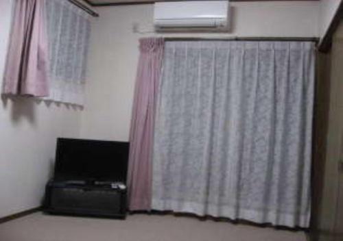 Kesennuma - House / Vacation STAY 62007, Kesennuma