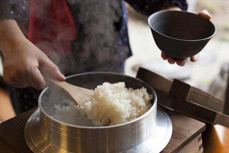 Ichiboukan, Kyōtango