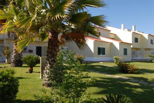 Montado Residence, Palmela