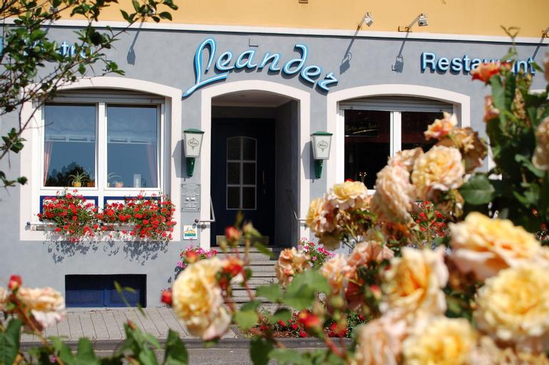 Hotel Restaurant Leander, Eifelkreis Bitburg-Prüm