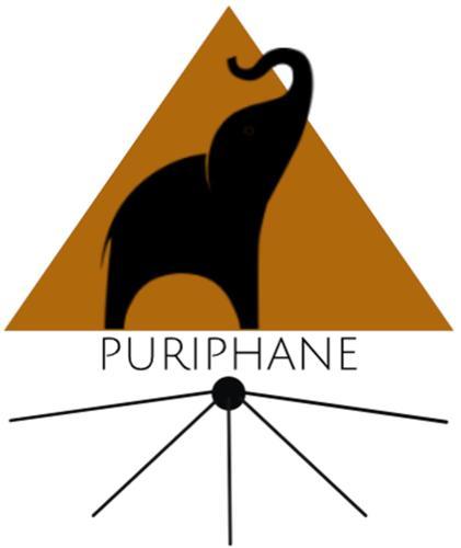Puriphane Resort, Nakai