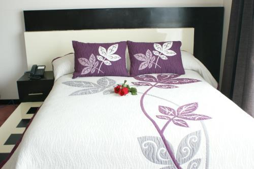 Hotel Cancalli Business & Suites, Ixtacuixtla de Mariano Matamoros