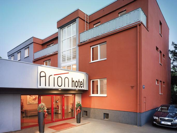 Arion Hotel Vienna Airport, Wien Umgebung