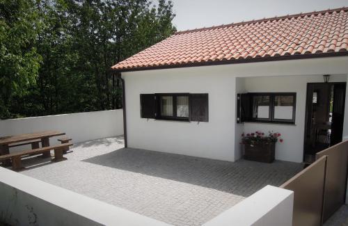 Casa do Professor, Albergaria-a-Velha