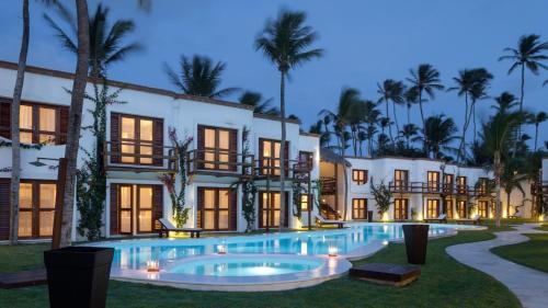 Blue Residence Hotel, Jijoca de Jericoacoara