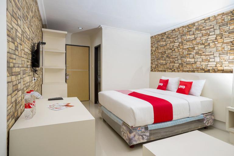 OYO 1411 Djakarta Hotel Syariah, Samarinda