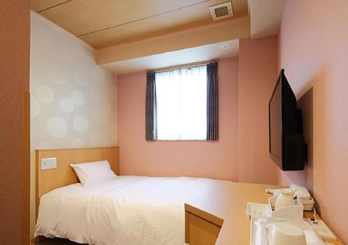SAKURA SKY HOTEL / Vacation STAY 64088, Kashiwa