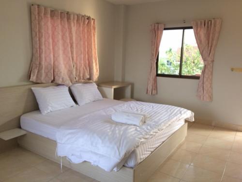 EEC Home Pattaya, Bang Lamung