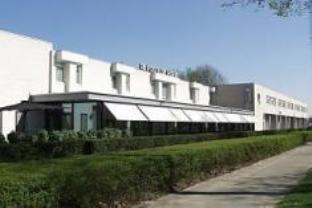 De Postelse Hoeve, Tilburg