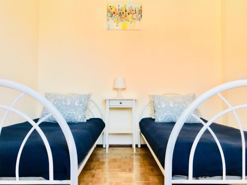 Casa dos Azulejos, Matosinhos