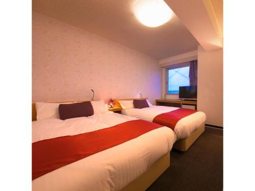 HOTEL SUN OCEAN - Vacation STAY 84266, Anan